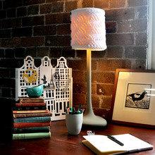 Фотография: Декор в стиле Лофт, Современный, Стиль жизни, Советы, Окна – фото на InMyRoom.ru