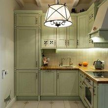 Дизайн: Евгения Матвеенко, архитектурное бюро FlatsDesign