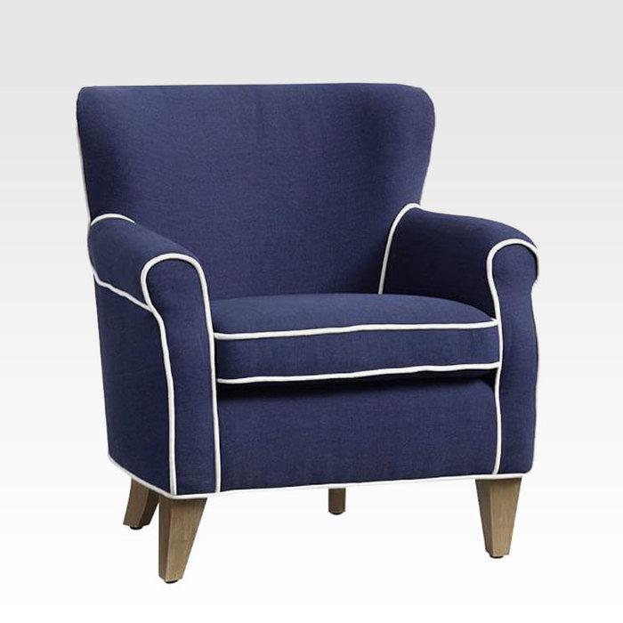 Кресло Gentile