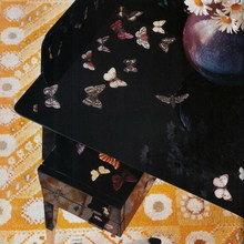 Фотография: Мебель и свет в стиле Классический, Современный, Эклектика – фото на InMyRoom.ru