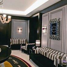 Фото из портфолио 16 – фотографии дизайна интерьеров на InMyRoom.ru