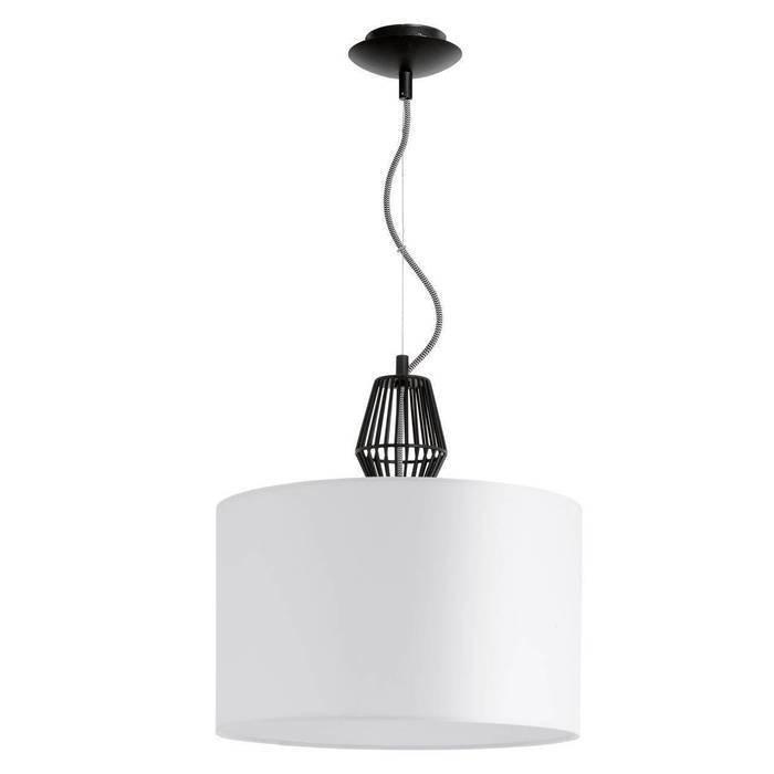 Подвесной светильник Eglo Valseno
