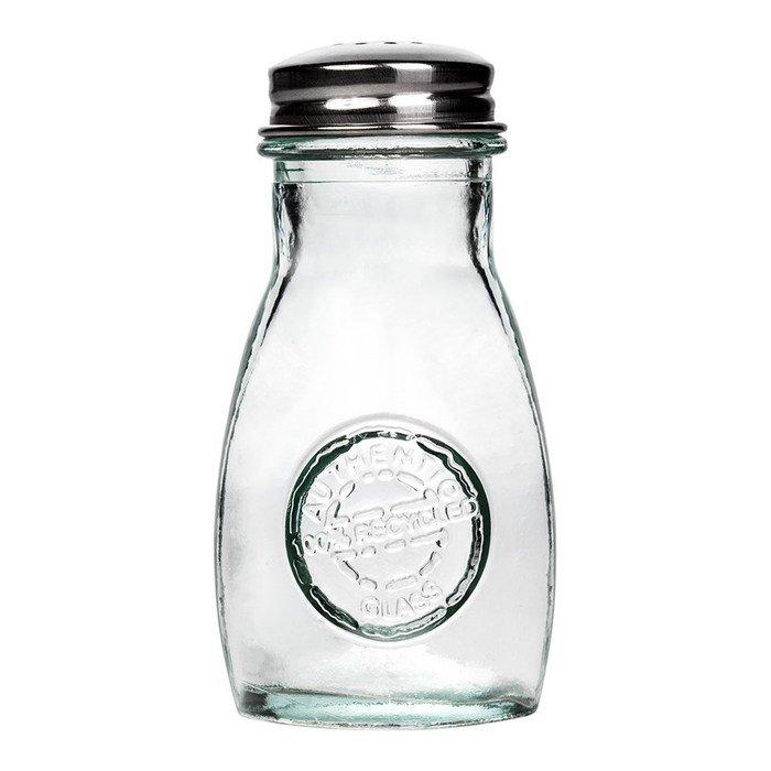 Емкость для соли San miguel