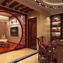 Фотография: Кухня и столовая в стиле , Восточный, Декор интерьера, Декор дома, Японский – фото на InMyRoom.ru