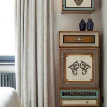 Фото из портфолио Модные апартаменты в Москве – фотографии дизайна интерьеров на InMyRoom.ru