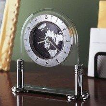 Фото из портфолио Настольные часы – фотографии дизайна интерьеров на INMYROOM