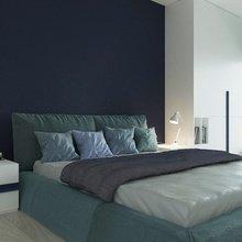 Фото из портфолио В стиле LOFT – фотографии дизайна интерьеров на INMYROOM