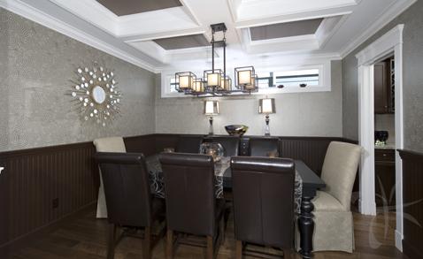 Фотография:  в стиле , Декор интерьера, Квартира, Дом, Декор дома – фото на InMyRoom.ru
