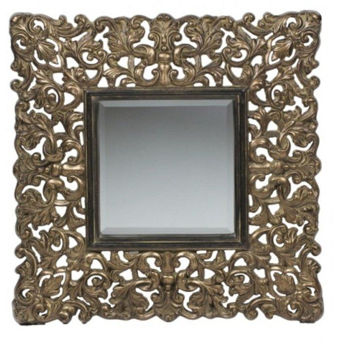 "Зеркало"" Madonna"""