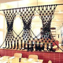 Фотография: Декор в стиле Кантри, Современный, Дизайн интерьера – фото на InMyRoom.ru
