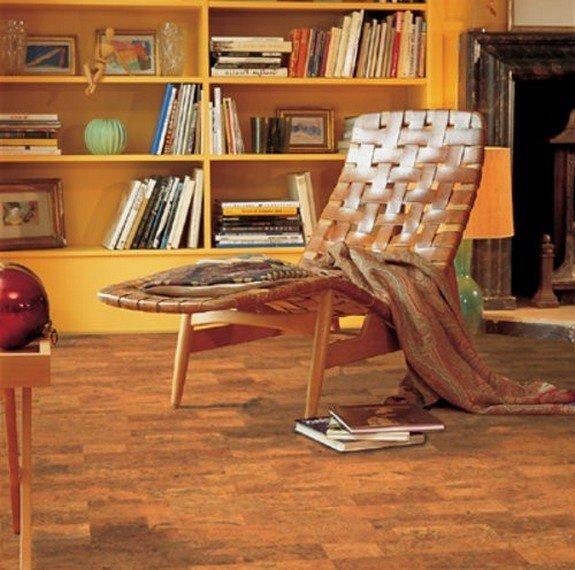 Фотография: Гостиная в стиле , Стиль жизни, Советы, Пол – фото на InMyRoom.ru