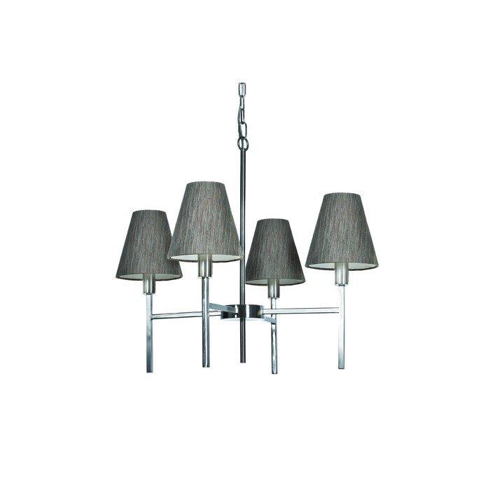 Lucerne   4 потолочный светильник