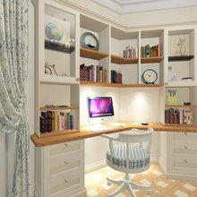 Фото из портфолио прихожая – фотографии дизайна интерьеров на InMyRoom.ru