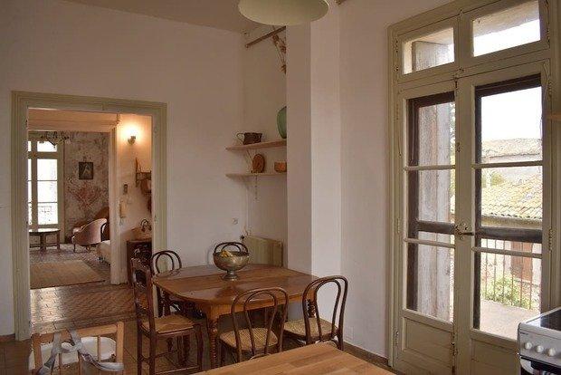 Фотография: Кухня и столовая в стиле Классический, Дом, Отель, Дача, Гид, Дом и дача, дизайн-гид – фото на INMYROOM