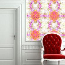 Фото из портфолио интерьерь – фотографии дизайна интерьеров на InMyRoom.ru