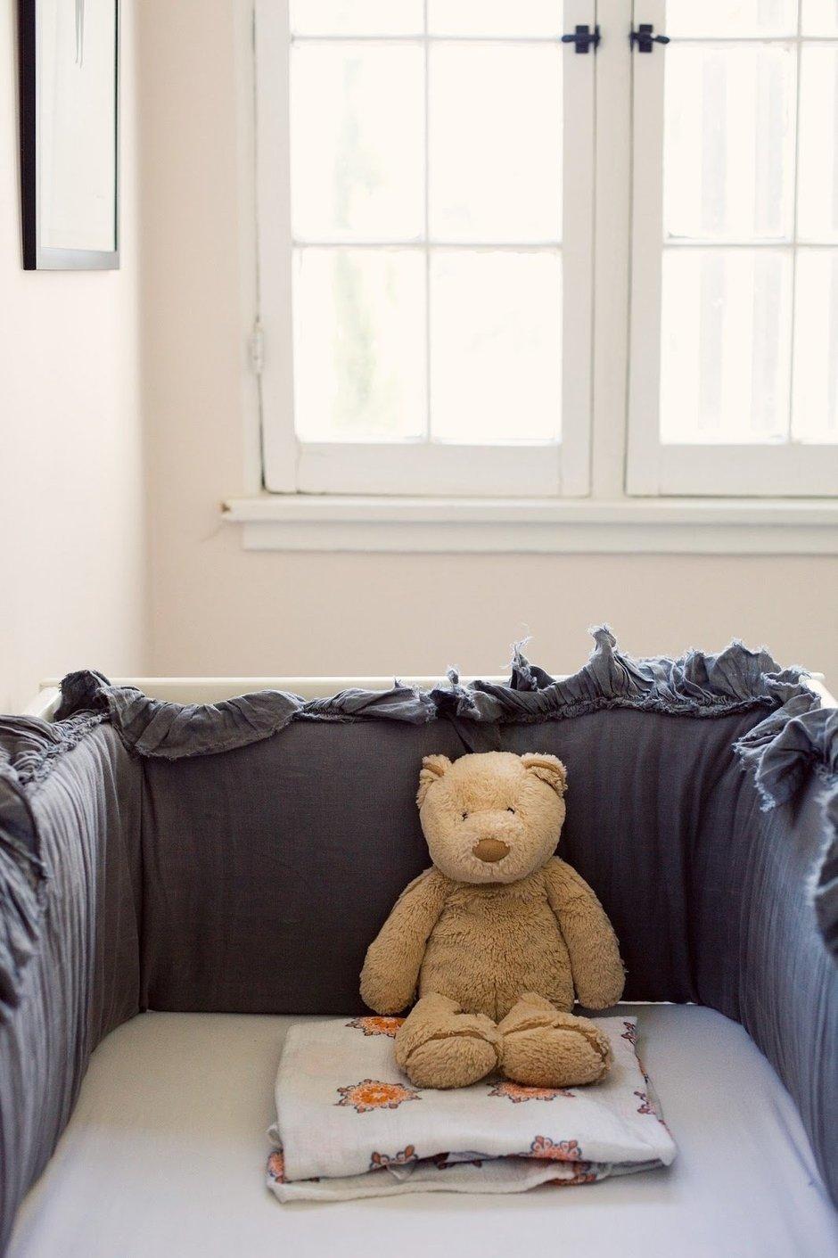 Фотография: Декор в стиле , Дом, Дома и квартиры, IKEA, Калифорния – фото на InMyRoom.ru