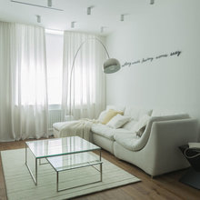 Дизайн: дизайн-студия «АРХБАБЫ»