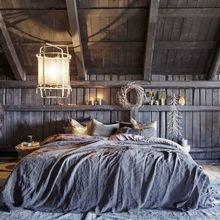 Фото из портфолио Спальни – фотографии дизайна интерьеров на INMYROOM