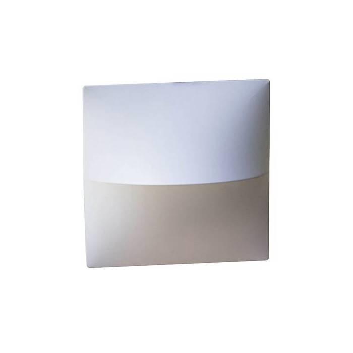 """Потолочный светильник Artpole """"Segel"""""""