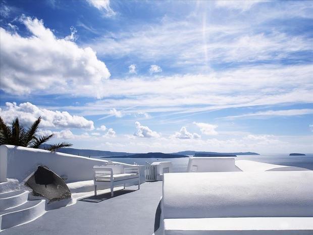 Фотография: Ландшафт в стиле Современный, Дома и квартиры, Городские места, Отель, Проект недели – фото на INMYROOM
