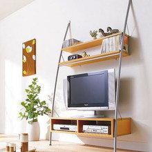 Фотография: Мебель и свет в стиле Современный, Минимализм, Декор интерьера, Декор дома – фото на InMyRoom.ru