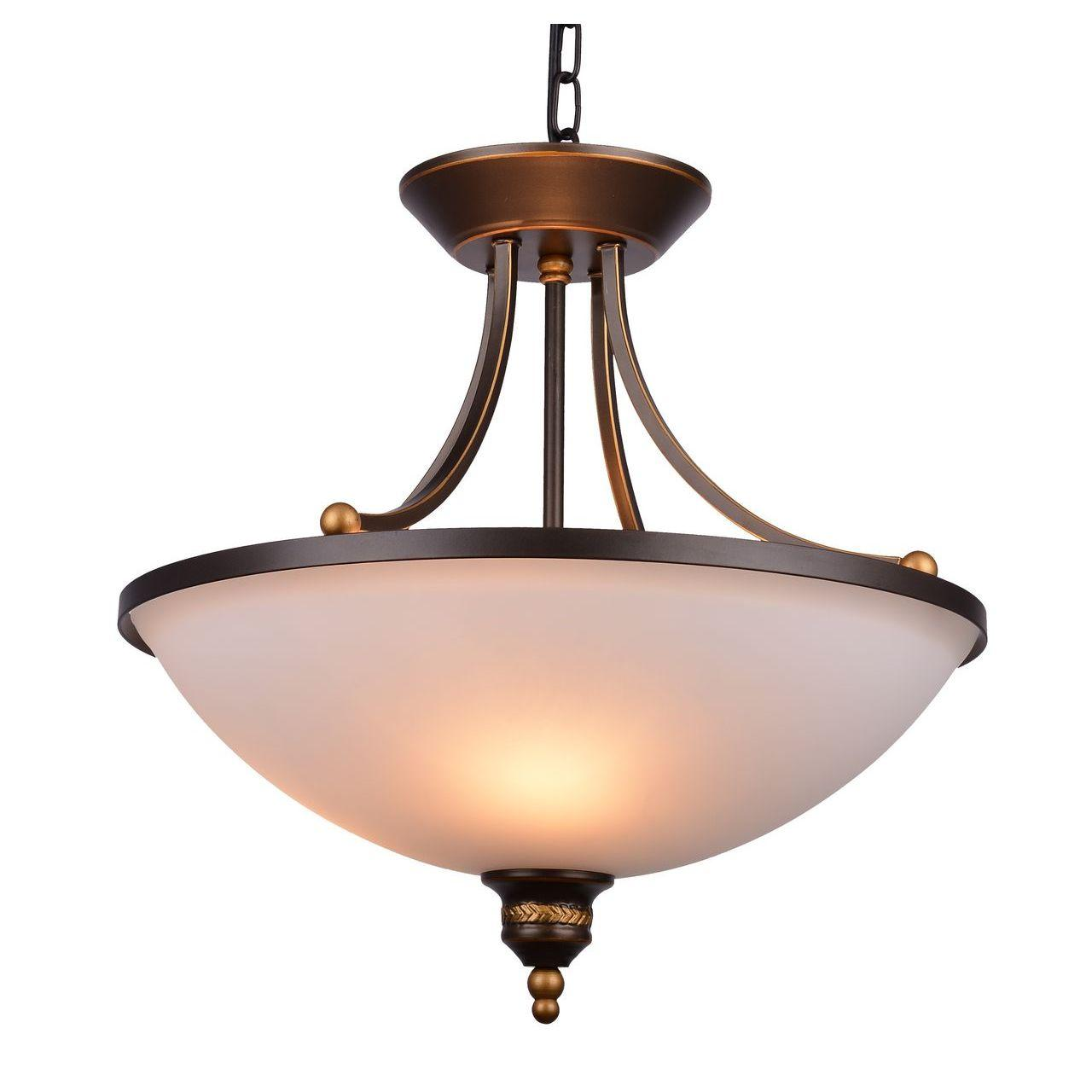Купить Подвесной светильник Arte Lamp Bonito, inmyroom, Италия