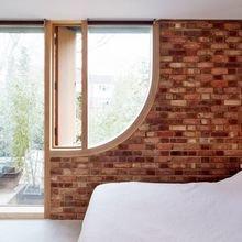 Фото из портфолио Семейный коттедж в Великобритании – фотографии дизайна интерьеров на INMYROOM