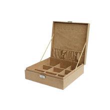 Шкатулка Treasure Box Coffee