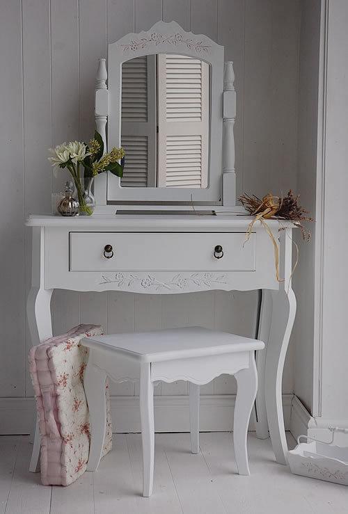 Фотография: Мебель и свет в стиле Классический, Скандинавский, Современный,  – фото на InMyRoom.ru