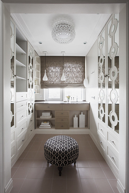 Дизайн: Ирина Крашенинникова