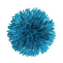 Камерунская шляпа Blue (50см)