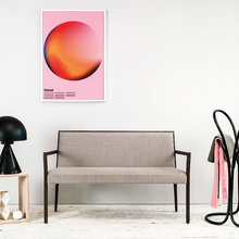 Фото из портфолио Современный дизайн – фотографии дизайна интерьеров на INMYROOM