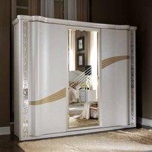 Фото из портфолио Итальянская спальня MIRO со склада в Москве – фотографии дизайна интерьеров на INMYROOM