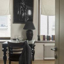 Фотография: Мебель и свет в стиле Кантри, Декор интерьера, Проект недели, Лена Ленских – фото на InMyRoom.ru