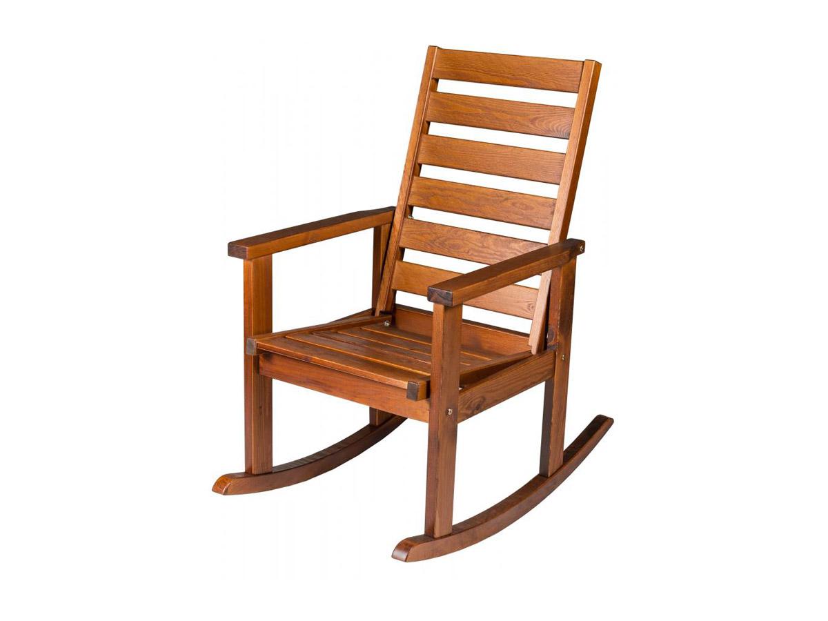 старинная стулья и кресла качалки фото