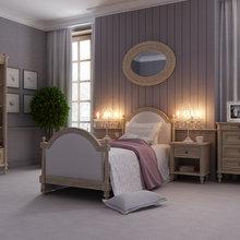 Фото из портфолио Home in the Woods интерьеры – фотографии дизайна интерьеров на InMyRoom.ru