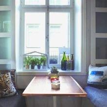 Фото из портфолио Для тех, кто привык к РОСКОШИ! – фотографии дизайна интерьеров на INMYROOM