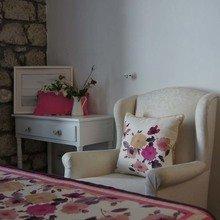 Фото из портфолио Готовое решение для спальни – фотографии дизайна интерьеров на INMYROOM