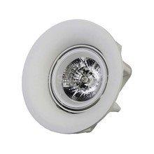 Встраиваемый светильник MW-Light Барут