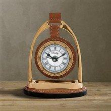 """Часы """"Бейли"""""""