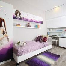 Фотография: Детская в стиле Современный, Декор интерьера, Квартира, Дом – фото на InMyRoom.ru