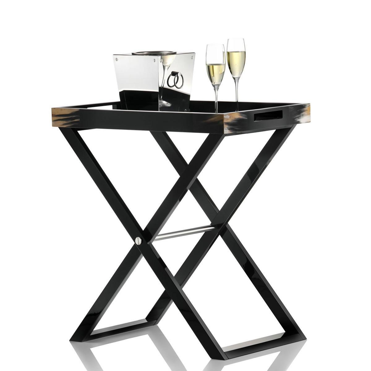Сервировочный столик Arcahorn Sue Ellen