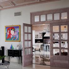 Фотография: Кухня и столовая в стиле Эклектика, Декор интерьера, Декор дома, Праздник, Стиль жизни, Декор свадьбы, DG Home – фото на InMyRoom.ru