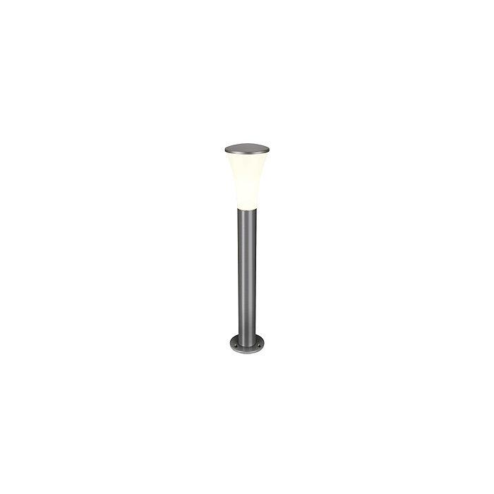 Светильник уличный Alpa Cone 75 антрацит 228915