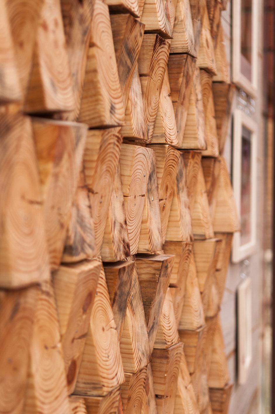 Фотография: Прочее в стиле , Дом, Терраса, Дома и квартиры – фото на InMyRoom.ru