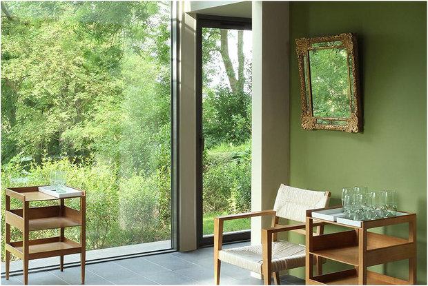 Фотография: Мебель и свет в стиле Эко, Советы, SKOL – фото на INMYROOM
