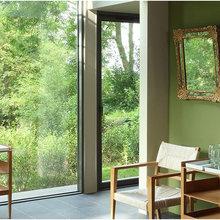 Фотография: Мебель и свет в стиле Эко, Советы, SKOL – фото на InMyRoom.ru