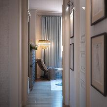 Фото из портфолио Scandyline – фотографии дизайна интерьеров на INMYROOM