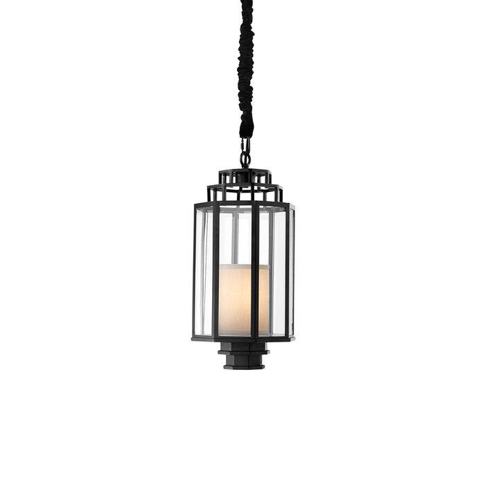 Подвесной светильник Eichholtz Monticello
