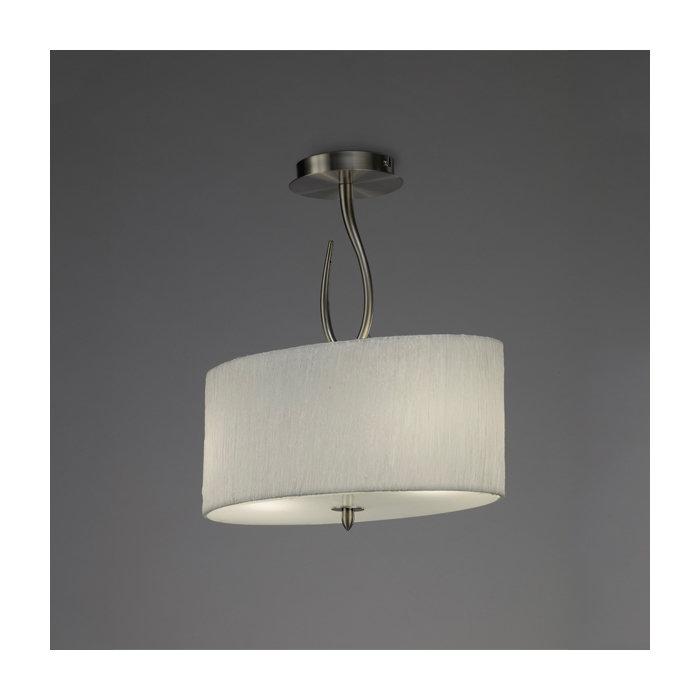 Подвесной светильник Mantra Lua